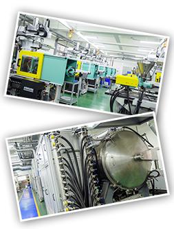 兆順精密科技,兆順精密科技模具製造,兆順精密科技金屬射出,兆順精密科技MIM